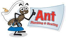 Ant Plumbing and Heating